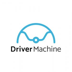 Driver Machine