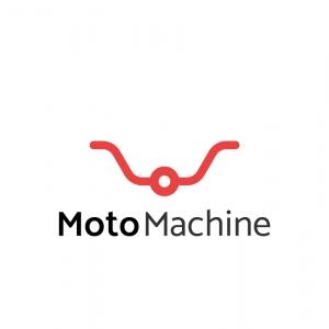 Moto Machine