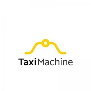 Taxi Machine