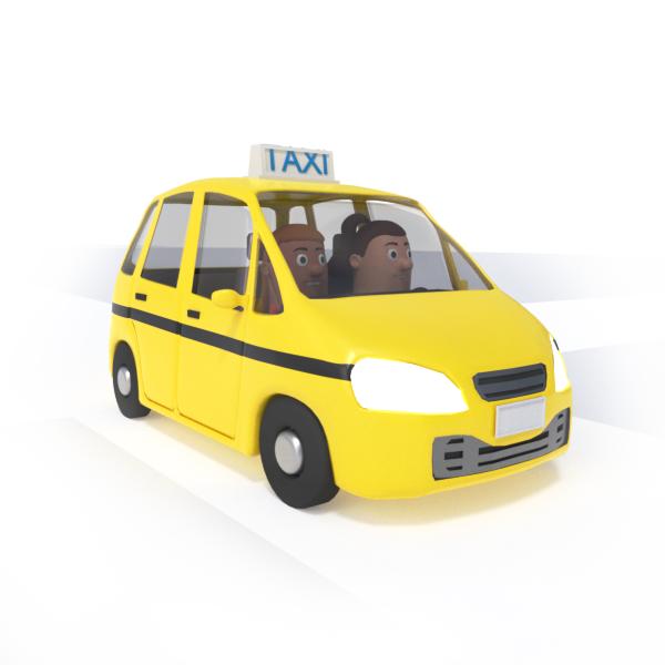 TaxiIcon-01